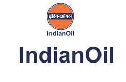 Indian Oil Recruitment