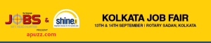 kolkata job fair1