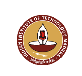IIT Madras Internship