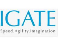 Igate Jobs