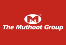 Muthoot group jobs