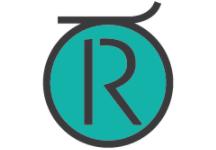 Rapidd Technologies logo