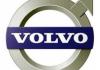 Volvo Group jobs