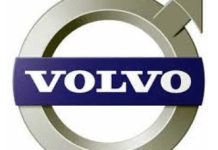 Volvo Group jobs