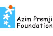 Azim Premji Foundation Jobs