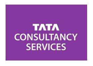 TCS Off Campus Recruitment Drive | 2018 & 2019 Batch | Across India