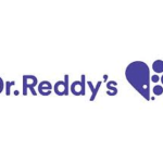 DR Reddy's Lab