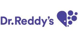 DR Reddy's Lab