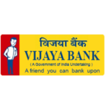 Vijaya Bank Career