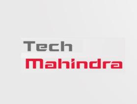 Tech Mahindra Off Campus Recruitment 2020 Be Btech Mca Apuzz Jobs