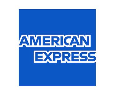 American Express Hiring Challenge 2019 | Salary 17 LPA