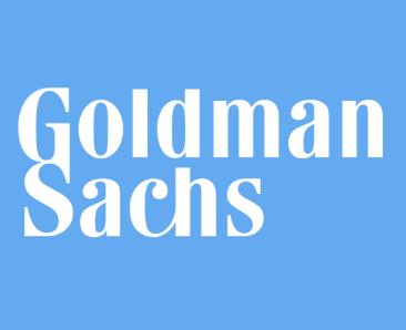 Goldman Sachs Off Campus Recruitment Drive   BE/BTech/ME/MTech