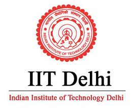 IIT Delhi Summer Internship 2020 | Apply Online - Apuzz Jobs