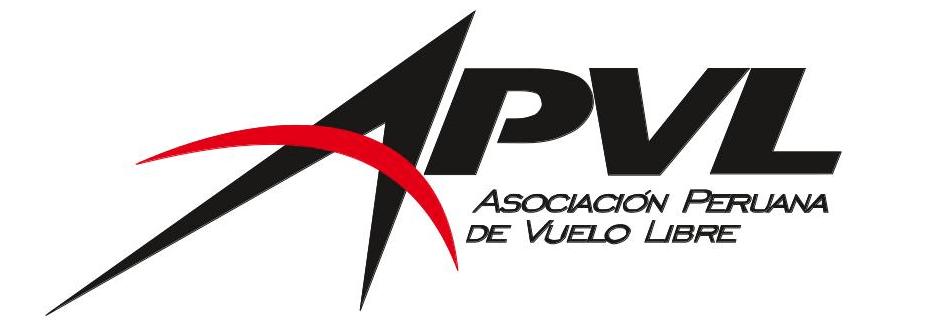 Asociación Peruana de Vuelo Libre APVL