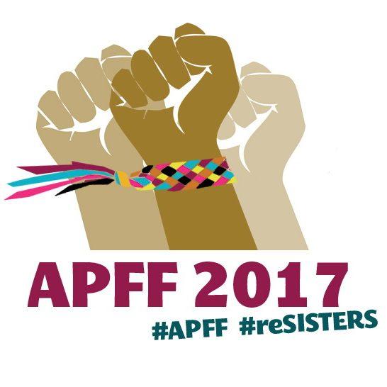 3rd Asia Pacific Feminist Forum