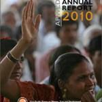 annualreport2010