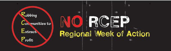 No-RCEP-Banner-Web