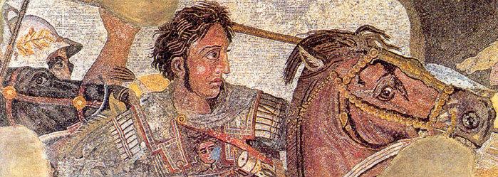 Image result for hellenism