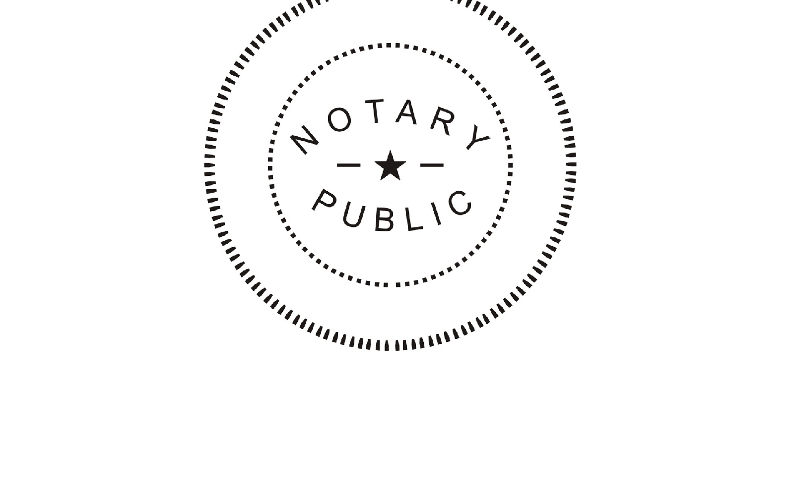 Notary Public Services American Postal Workers Milwaukee
