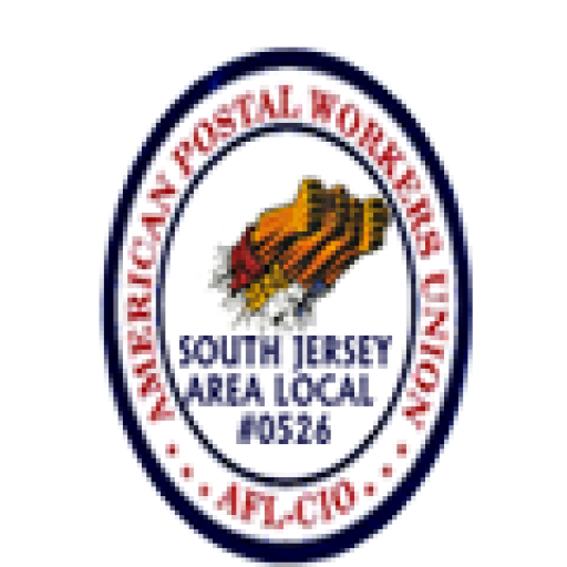APWU - South Jersey Area Local 0526 | Continuing The Fight!