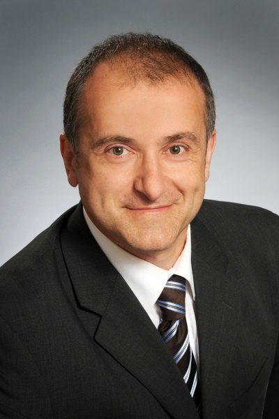 Tony Sottile