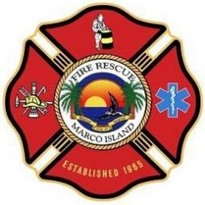 marco-island-fire-department-cad-integration