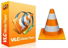 VLC Media Player 3.0.0