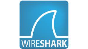 Wireshark 2.4.5 (64-bit)