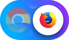 Mozilla Firefox 2018-2019 Latest Version Full Free Download