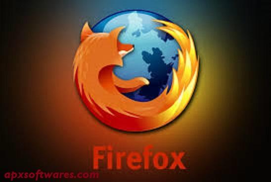 firefox latest version 2018 download