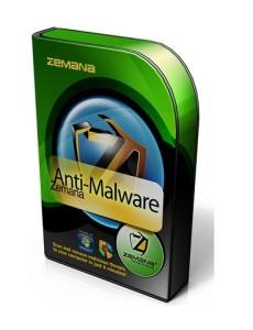 Zemana AntiMalware Premium 2.74.2.150