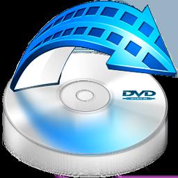 WonderFox DVD Converter
