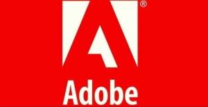 adobe ccmaker 2019 reddit