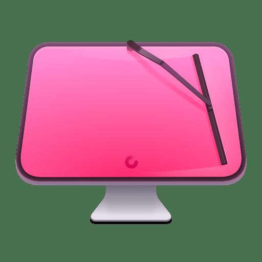 https://apxsoftwares.com/CleanMyMac X/