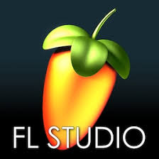 FL Studio 20.0.5.674 Crack 2018 Full Free Download