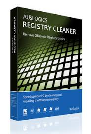 Auslogics Registry Cleaner 7.0.18.0 Crack Portable