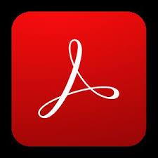 Universal Adobe Patcher 2018 Keygen Key Full Free Download