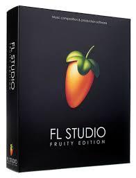 FL Studio 20.0.5.674 Crack 2018 Full Free Download