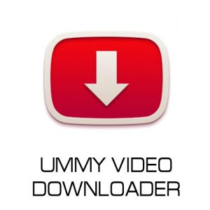 ummy video downloader 1.8 with crack