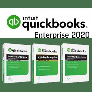 QuickBooks Crack With Keygen (Mac) Free Download