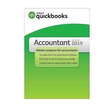Quickbooks Pos Crack