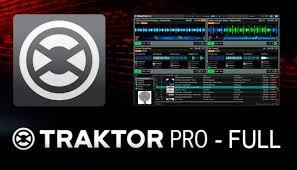 traktor pro 3 crack torrent setup free download