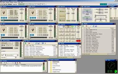 sam broadcaster 4.9 1 registration key