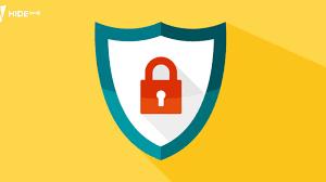 Hide My IP 6 0 600 Crack + License Key Full Version Free Download