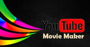 movie maker free download with serial key