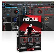 virtual dj 2018 crack download