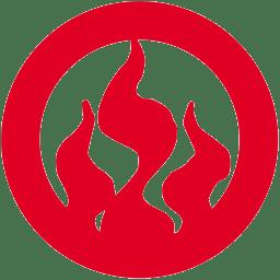 Nero Burning ROM 2019 Crack Key With keygen Download