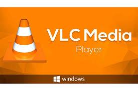 VLC Media Player 3 0 1 Crack Portable Latest Version Free Download