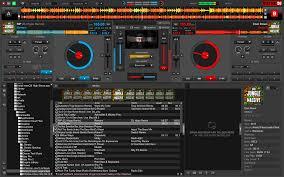 virtual dj latest version 2018 download for pc
