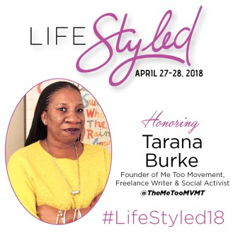 Life-Styled-Honoree-Template-Tarana